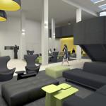 Residencia_estudiantes_Studio_Londres