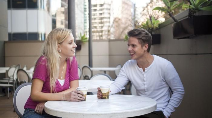 Cafés en Sydney