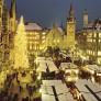 Mercado de Munich