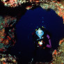submarinismo en malta