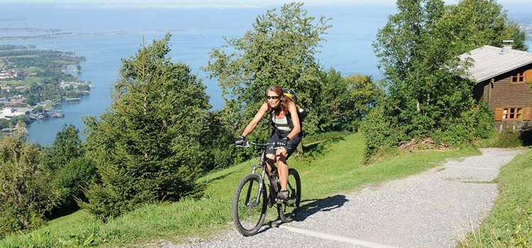 Excursiones en Lindau