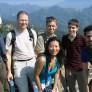 Excursiones en Pekín