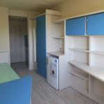 Alojamientos en Montpellier