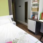 Residencia en Bournemouth