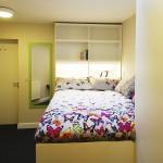 Habitacion de Student House en Bristol