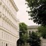 Escuela de alemán en Viena
