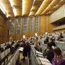 Centro de idiomas en Colonia