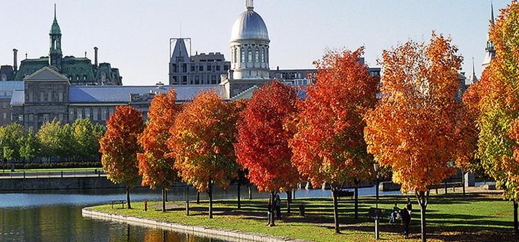 Montreal, Canadá