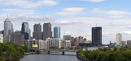Philadelphia Estados Unidos