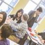 Estudiar idiomas en Vancouver