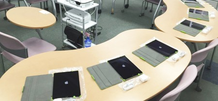 Escuela de japonés