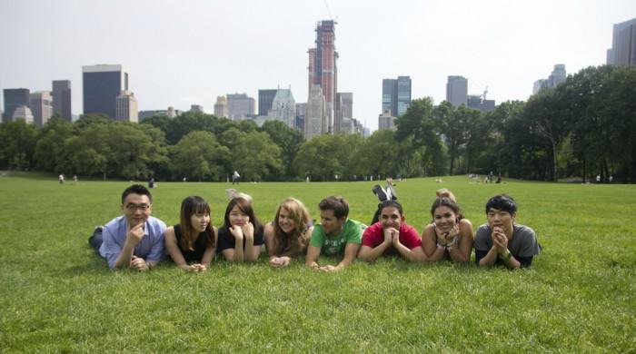 Actividades de ocio en Manhattan
