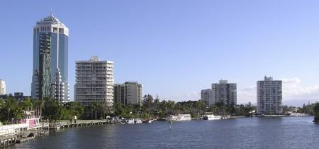 Costa de Gold Coast