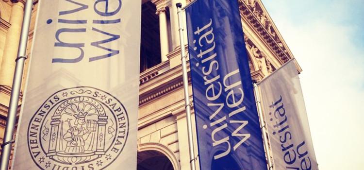 Wiener_Universitat