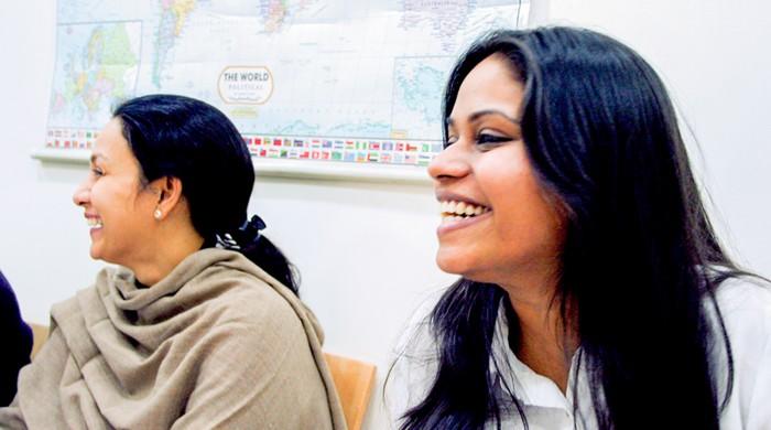 Clases de idiomas en Nueva Delhi