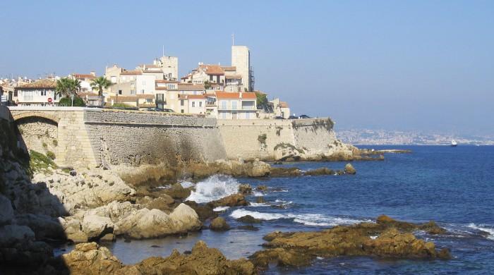 curso de frances en el mediterraneo