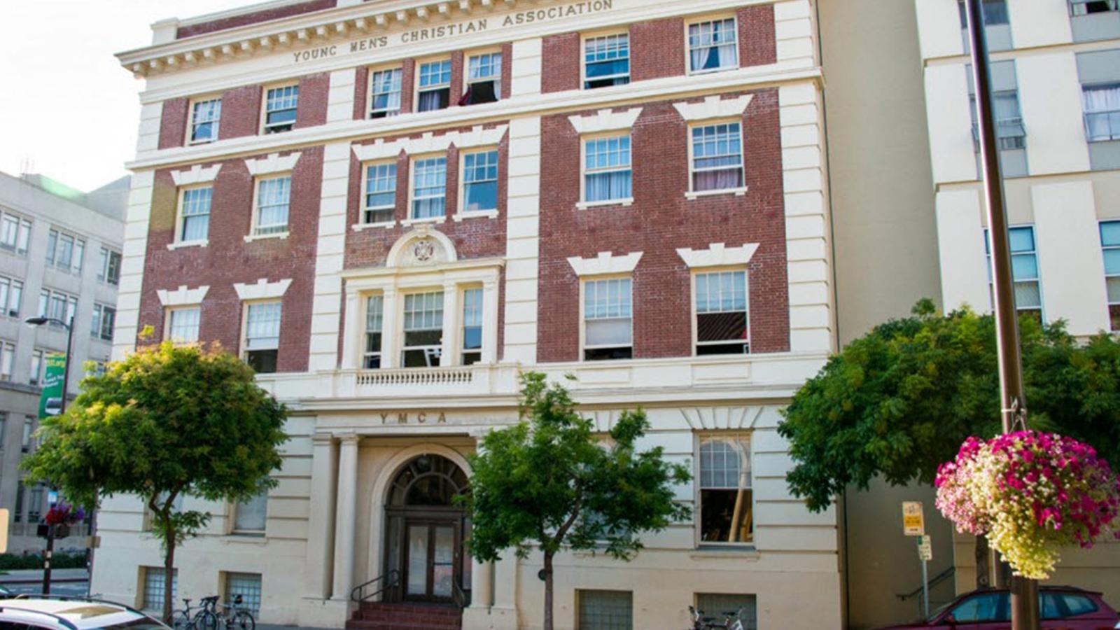 Estudiar inglés en Berkeley | Where&What