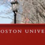 Campus de Boston University