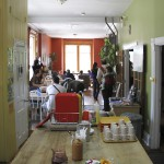 Alojamiento de estudiantes en Montreal