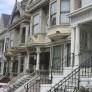 Actividades en San Francisco