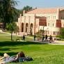 Clases de inglés en UCLA