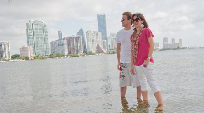 Ocio en Miami