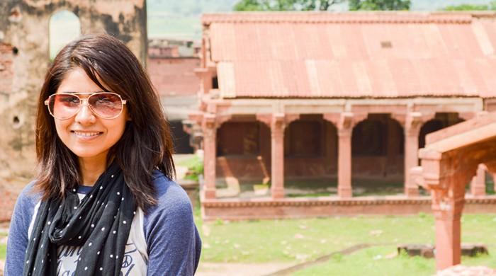 Excursiones en Nueva Delhi