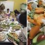 Gastronomia de Japón