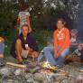 Campamentos en Lindau