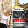 Turismo en Toronto