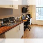 residencia_estudiantes_oxford