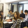 Estudiar en Tokyo