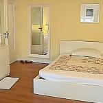 Alojamiento en Florencia