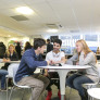 Aprender inglés en Cambridge
