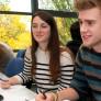 Alumnos cursos en Oxford