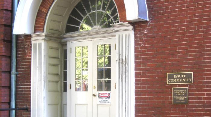 Instalaciones Georgetown University