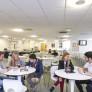 Estudiar un curso de inglés en Cambridge