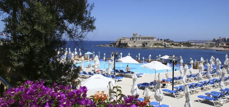 estudiar_ingles_Malta