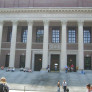 Edificio Harvard