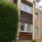 Apartamento para estudiantes en Cambridge