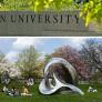 campus universidad de boston