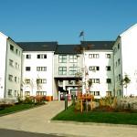 alojamientos en Galway