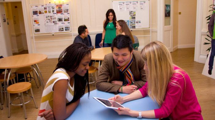 Curso-intensivo-TOEFL-Londres