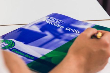 Curso-preparación-TOEFL-Londres