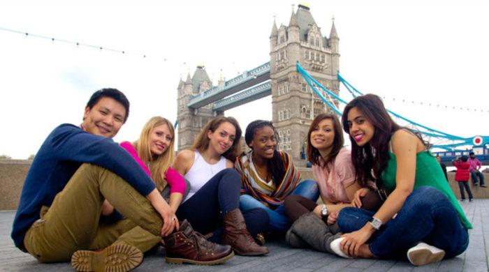 Cursos-TOEFL-Londres