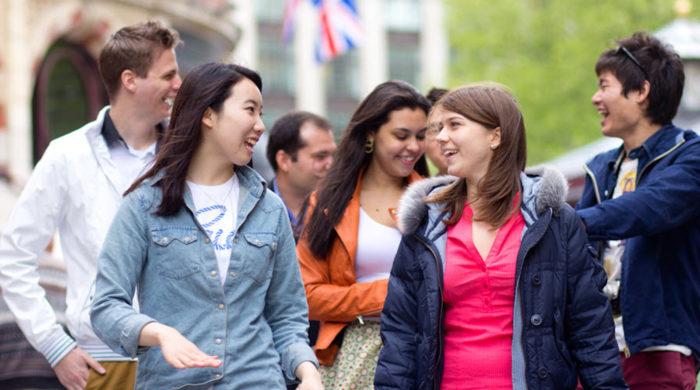 Cursos-de-preparación-de-TOEFL-en-Londres