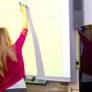 Cursos-preparar-de-TOEFL-in-Londres