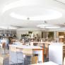 centro estudios bournemouth