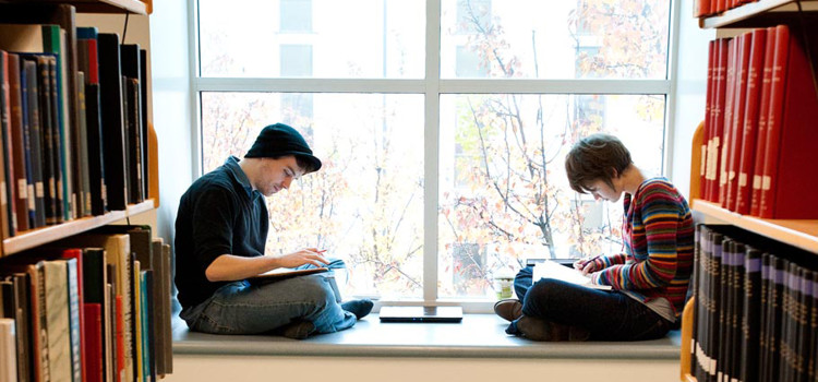 estudiantes ingenieria