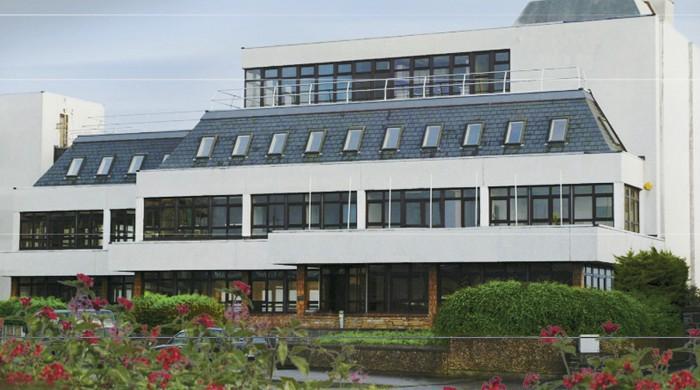 Academia de inglés en Galway